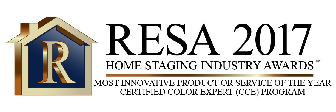 About Us - Certified Color Expert